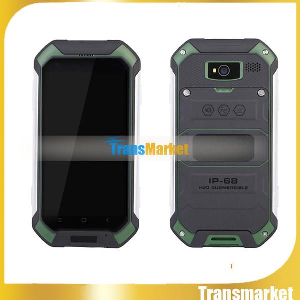 "4.5"" V19 8GB Ram 1GB rom Smart phone 8MP capacitive screen phones smart phones Waterproof Dustproof Shockproof WIFI Dual camera 1pc tnt post"