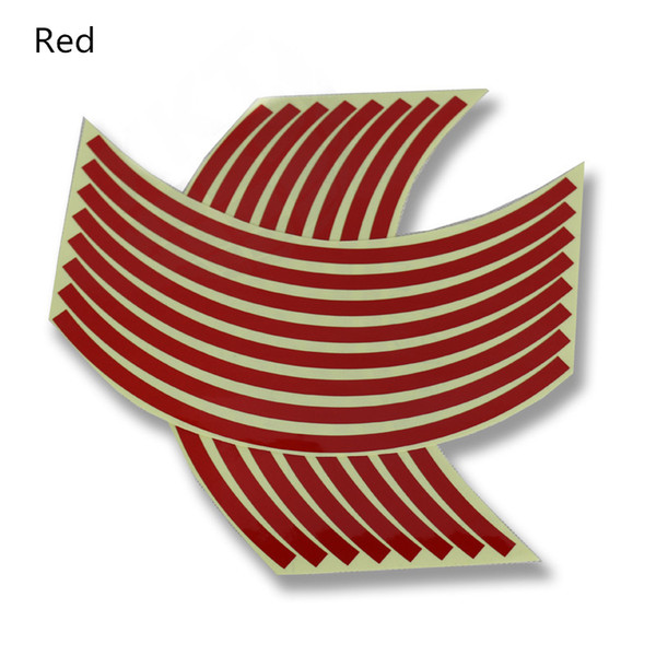 الأحمر 10quot.