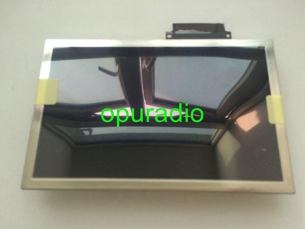 100% new 7 inch LG DISPLAY LB070WV1-TD17 LB070WV1-TD01 LCD module screen for Mercedes W204 GLK car DVD audio system