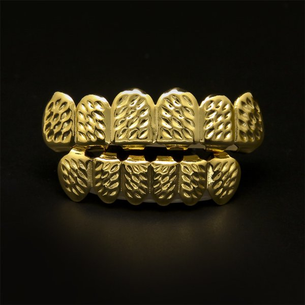 مجموعة الذهب