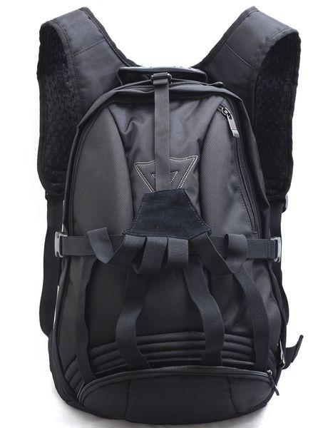 New DS Waterproof Motorcycle Backpacks Helmet Bags Knight Bag Motor Ride Outdoor Multi-purpose Amphibious Backpack