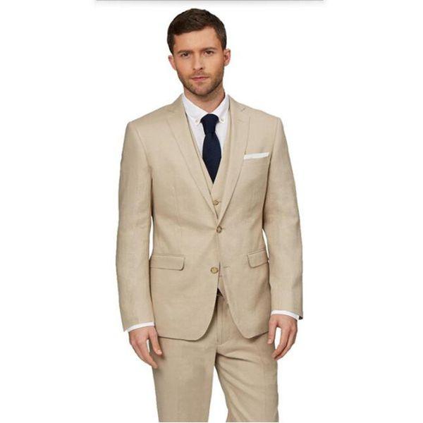 c0b2f934bc3213 Elegantes hombres elegantes trajes formales trajes de boda de estilo nuevo  trajes ajustados de color puro