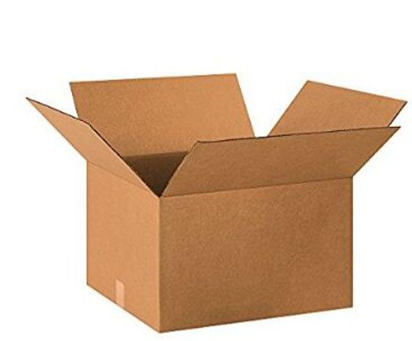 2017 Hot Parede de Papelão Ondulado Embalagem Personalizada Boa qualidade de papel ondulado caixa de embalagem caixas de papel de embrulho