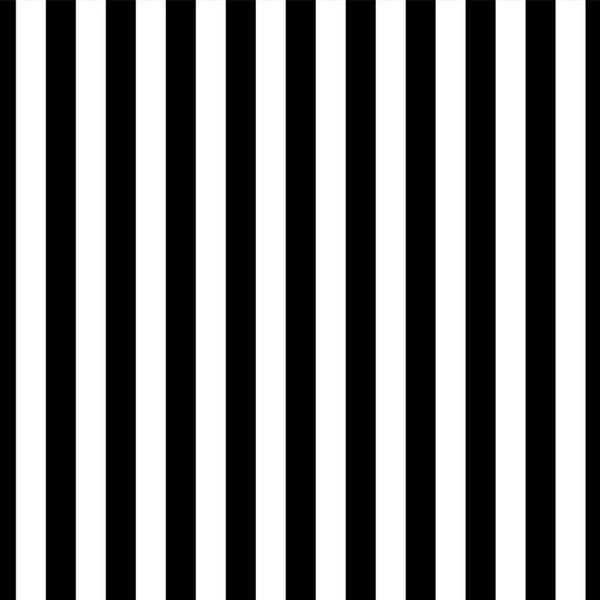 Черно-белый полосатый фон для фотографии вертикальные полосы студия фото стенд ф