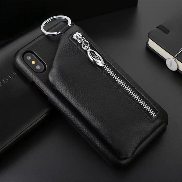 Cover Case Guscio Rigido iPhone 6 6S Plus 5.5