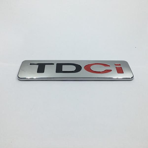 Großhandel 135 35mm Auto Abs Tdci Emblem Abzeichen Logo Schriftzug Aufkleber Für Ford Mondeo Kuga S Max Cmax Diesel Von Yanteng88 522 Auf