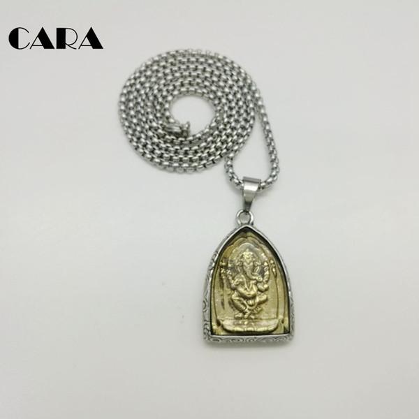 Ganesha 70cm