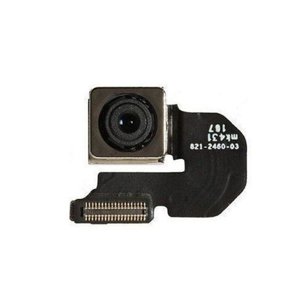 "Original New Back Rear Main Camera Module Flex Ribbon Cable for iPhone 6 4.7"" Replacement Repair Parts"