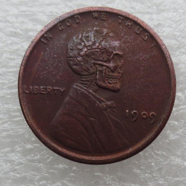 lin02
