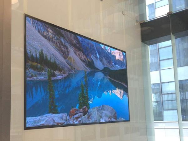 2018 Indoor Full Color Led Module P2 5 64x64 32scan Rgb Real Estate Large  Screen/Led Display Board From Szleddisplay, $27 64 | Dhgate Com