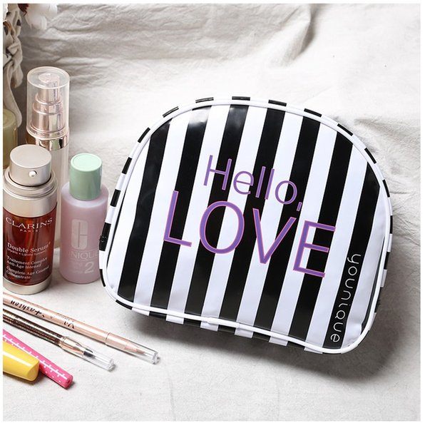 Free shipping 2017 new style woman handbag cross pattern synthetic leather shell bag chain Bag Shoulder Messenger Bag Small fashionista