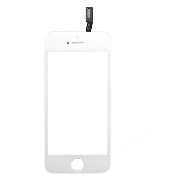 iphone5s touch white
