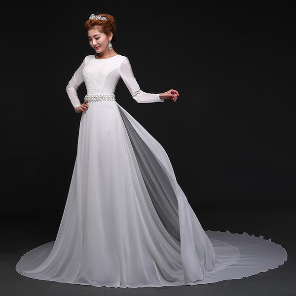 Royal Boutique Ladies Dress Sexy White Wedding Classic Queen - Sexy White Wedding Dress