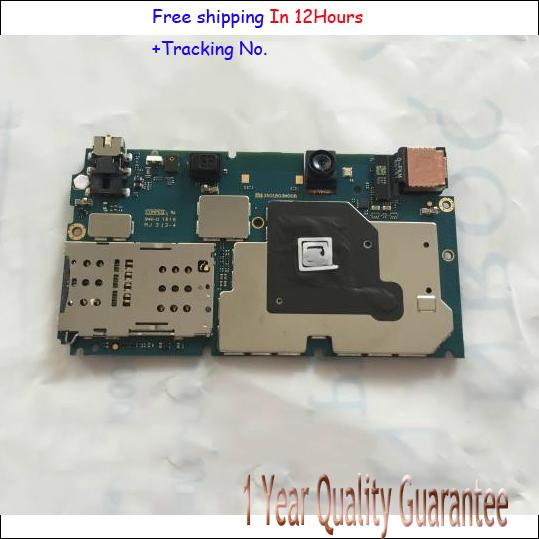 Wholesale- Original For XiaoMi Mimax mi max motherboard mainboard mother board card with tracking number Accessory Bundles free shipping