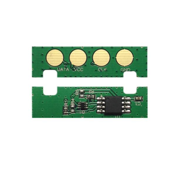 3K 106R02778 Совместимый картридж с тонером для Fuji Xerox WorkCentre 3215 3225 Phaser 3052 3260 Лазерный принтер Порошок Заправка Сброс чипов