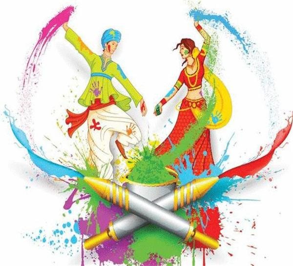 Diy diamond painting cross stitch kits resin pasted painting full square drill needlework Mosaic Home Decor cartoon dancer lover zxh0087