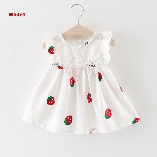 Großhandel Koreanische Version Mode Baby Girl Kleidung Kinder Casual ...