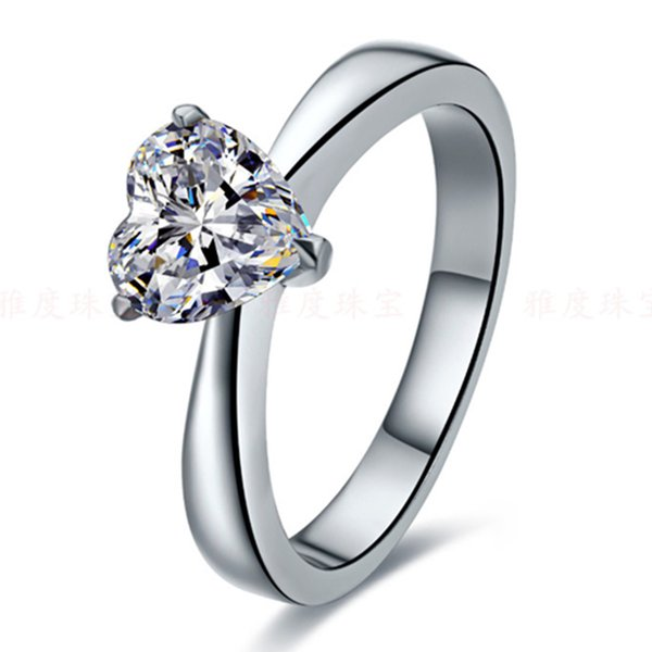 comment nettoyer une bague en argent avec des diamants