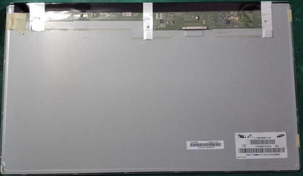 Vente en gros- 100% Nouveau et original 1 an de garantie LTM200KT10