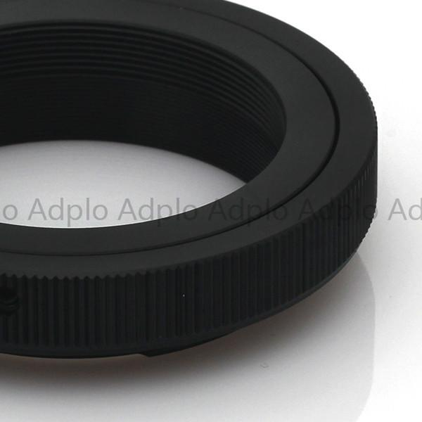Wholesale- pixco lens adapter works for T2 T-2 to Pentax K Film Digital SLRs K30 K50 K5 K5II