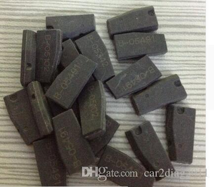 High Quality ID:4D 66 Chip for Suzuki Transponder Chip for Car Keys with free shipping