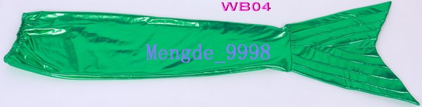 WB04-Green