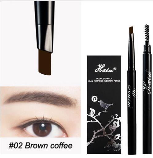 brun café