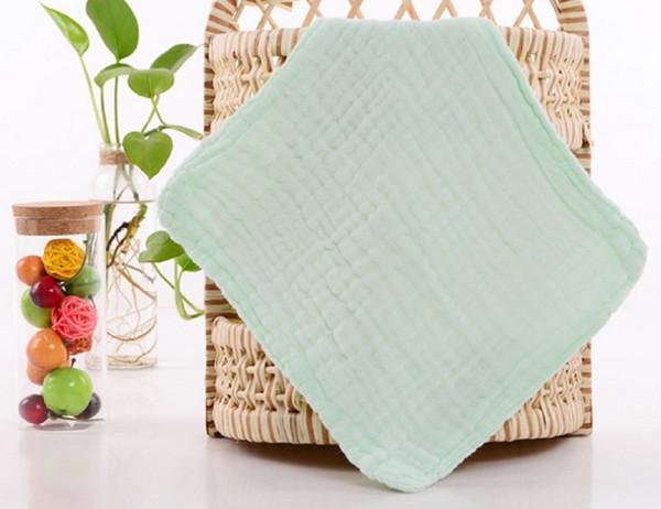 5packs 녹색 색상