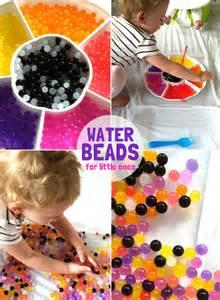 17 colors For U Pick! 500g/set Wholesale 2.5-3mm Pearl Shaped Crystal Soil Water Beads Mud Growing Magic Jelly Water balls wedding Home Dec