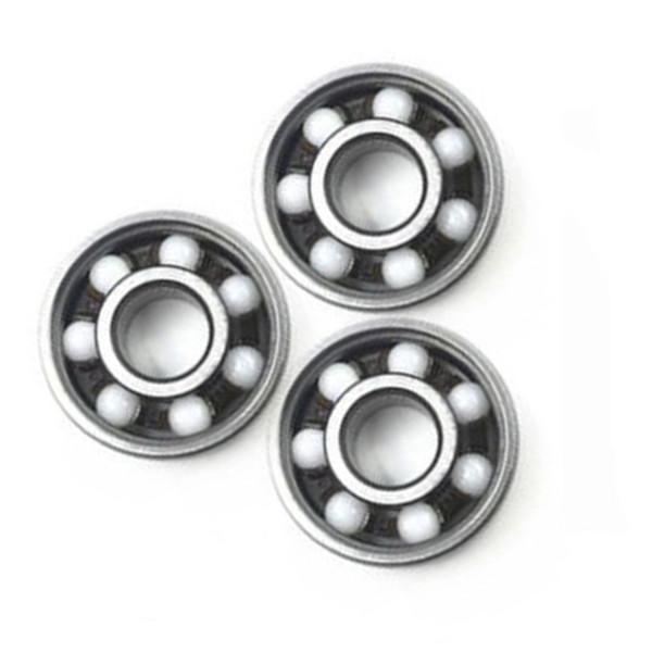 Al por mayor- Mayitr 608 Rodamientos de bolas Spinner Mayitr Ceramic Speed ​​Ball Bearings para herramientas caseras