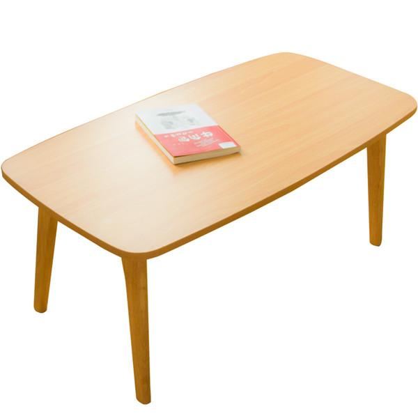 soggiorno moderno legno good tavolo design in legno e vetro brive di napol al salone del mobile. Black Bedroom Furniture Sets. Home Design Ideas