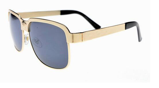 MOQ=10PCS Summe woman metal frame Cycling sunglasses ladies riding beach sunglasse mens outdoor Driving Glasses wind sunglasses A+++ free s