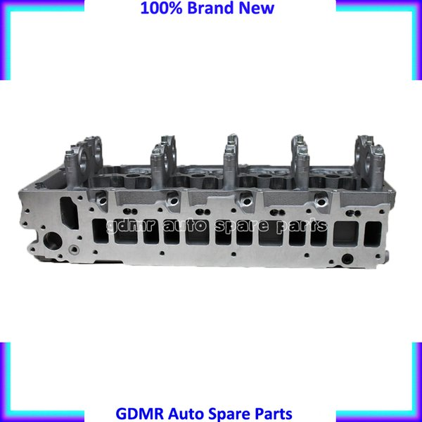 2019 Engine Parts 16V Type 4M42 4AT Cylinder Head ME194151
