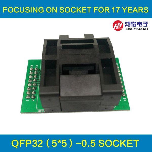 MS-P21A Magnetic Motor Starter 460V 3-Phase 15HP 24Amp