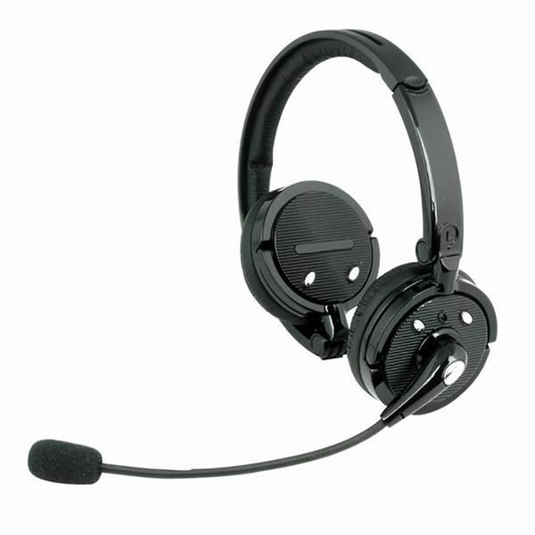 BH-M20C Bluetooth Headset mit Mikrofon Head-mounted Spiele Gaming Wireless Kopfhörer Noise Cancelling Stereo Kopfhörer für PS3 BHM20C