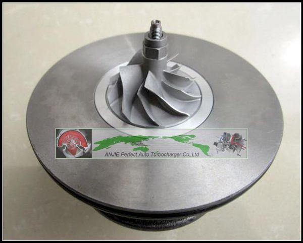 Turbo Kartuş CHRA Core KP35 54359880005 54359700005 FIAT Için Turbo Turbo OPEL Corsa SJTD Y17DT Için Panda Punto Lancia