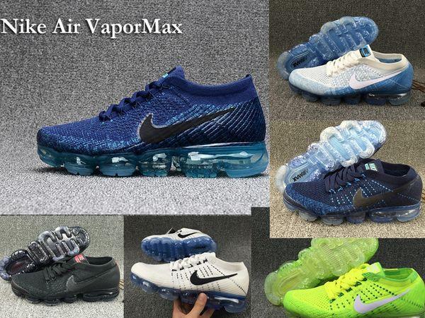 4d1ed7bd5e Buy nike air vapormax dhgate - 54% OFF