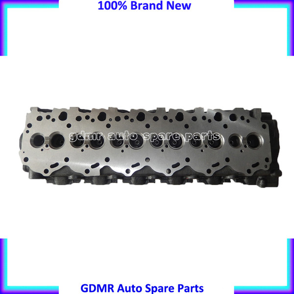 2019 12V 1HD 1HDT 1HD T Cylinder Head 11101 17040 11101 17020 For Toyota  Land Cruiser 4164cc 4 2D From Rachel_car_parts, $300 11 | DHgate Com