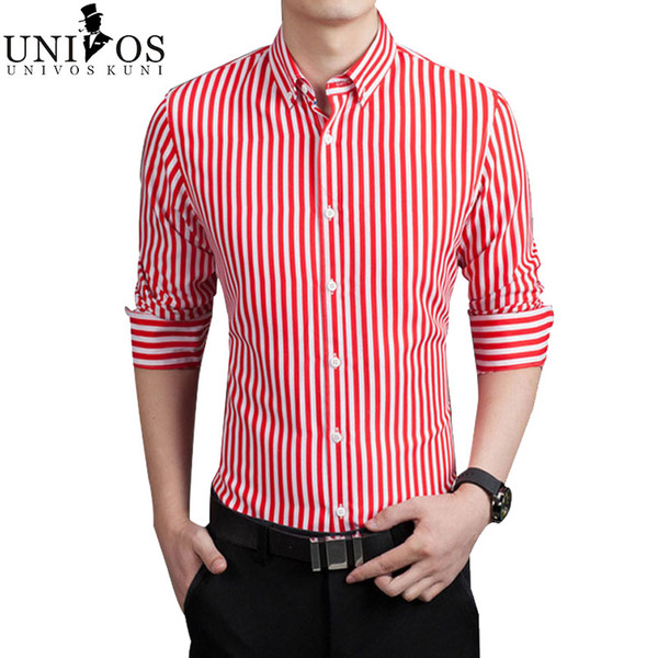9d87ebd208 new arrival branded shirts Promo Codes - Wholesale- 2015 New Arrival Mens  Dress Shirts Long