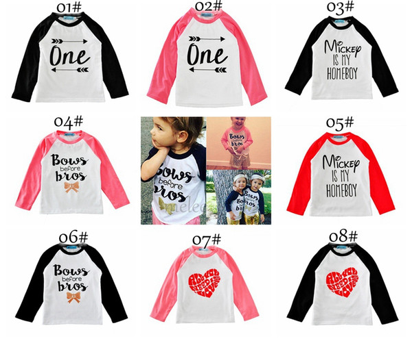 best selling INS Xmas cotton children Cartoon Tshirt Tops cardigan sweaters kids sweater candy colored cardigan boys girls cardigan children outwear 1-5T