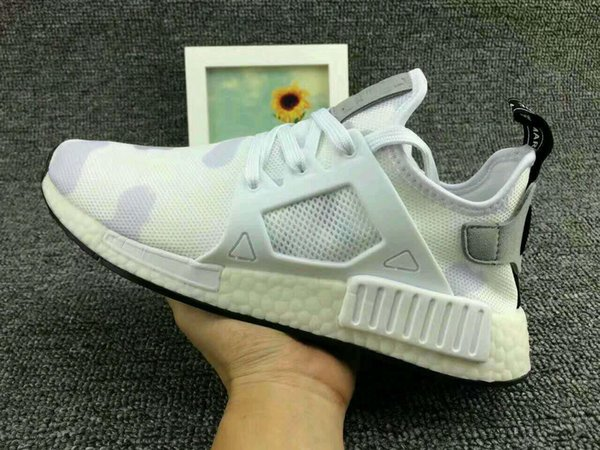 464a8a8df9777 ... New Duck Camo Pack White Grey BA7233 Boost Navy White Army Green for  MND III Net ...