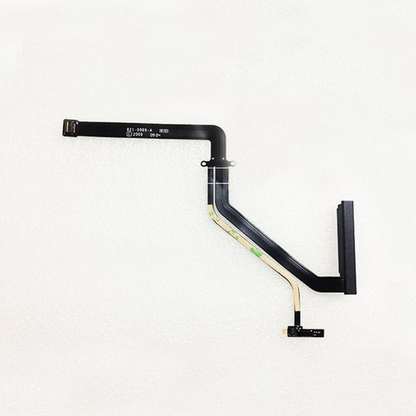"NEW 821-0989-A 922-9314 HDD Cable for Apple Macbook Pro 15"" A1286 Hard Drive Flex Cable 2009 2010 2011 Year"