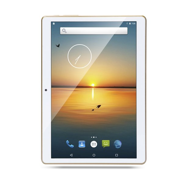 9.7 inch Tablet PC Octa Core 2560X1600 IPS Bluetooth RAM 4GB ROM 64GB 8.0MP 3G Dual sim Android 5.1 10