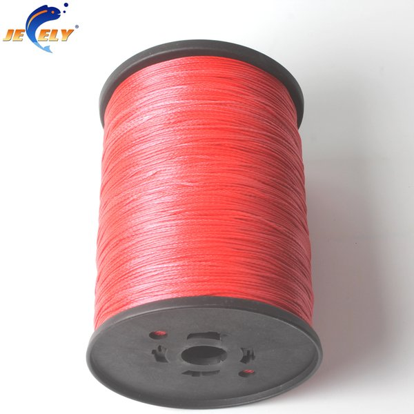Free Shipping 2mm 12 Strand UHMWPE Kitesurf Cable 50m 1058lbs RUHMWPE