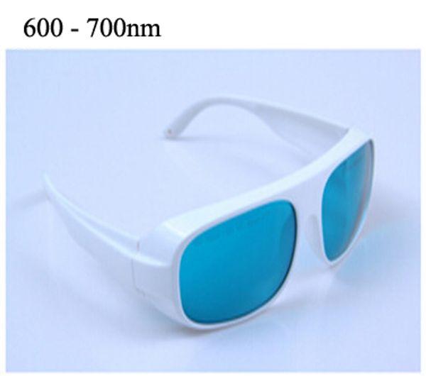 650nm (laser Lipo)