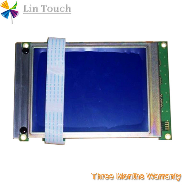 best selling NEW EW32F10BCW EW32F10NCW HMI PLC LCD monitor Industrial Output Devices Display Liquid Crystal Display repair the LCD
