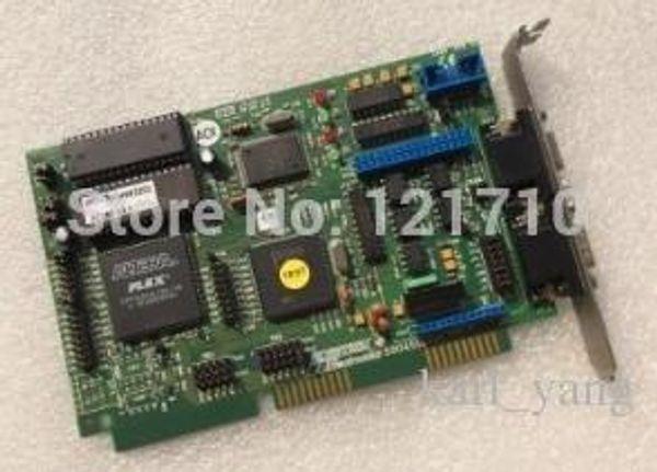 top popular Industrial equipment board SYSTEM ELECTRONICS PC-188 BITBUS card 5904512211 5904512210 5904992201 2021