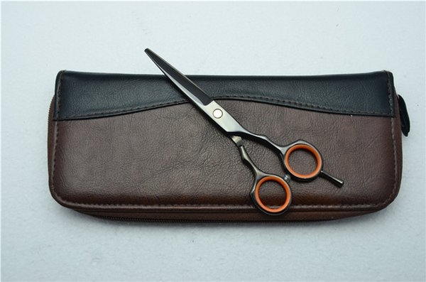 Cutting Scissors Add Case