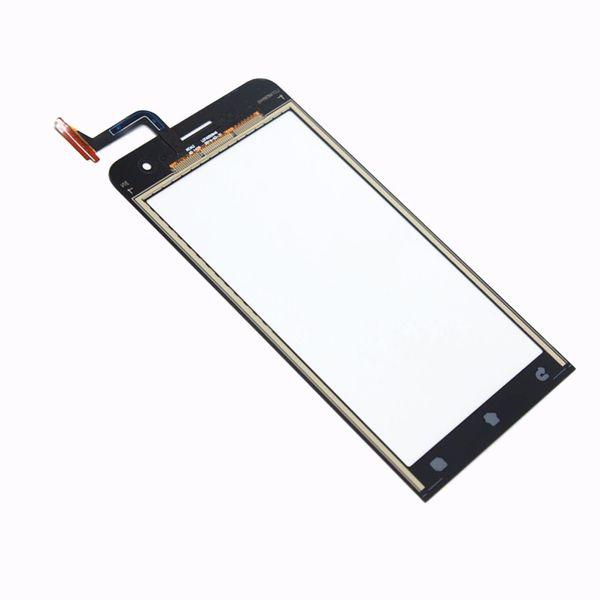 Wholesale- Original Touch Screen Window Replacement For Asus Zenfone 5 A500KL A500CG A501CG 5.0'' Digitizer Touch Panel Sensor Front Glass