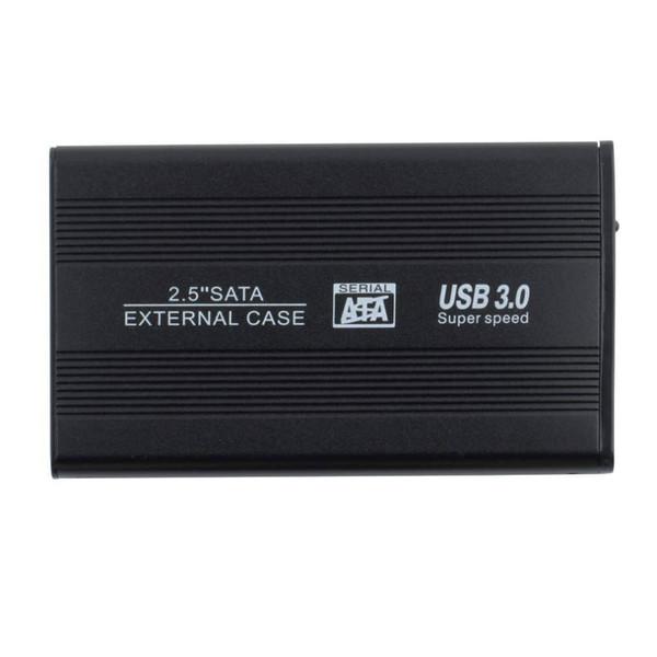 Vente en gros- GTFS-Vente chaude 2,5